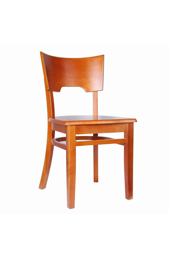 restaurant furniture commercial chairs and restaurant barstools