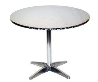 Nice Stainless Steel Tables